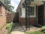 12603 Loomis Street - Photo 2