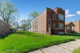14310 Parnell Avenue - Photo 2