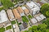 6430 Talman Avenue - Photo 3