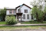 108 Marion Street - Photo 13