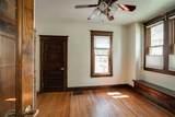 203 Clayton Street - Photo 15