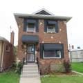 610 Eastern Avenue - Photo 1