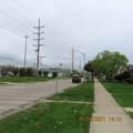 610 Eastern Avenue - Photo 27