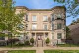 4335 Vincennes Avenue - Photo 1