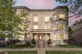 4335 Vincennes Avenue - Photo 27