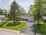 614 Marquette Drive - Photo 24