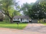 2346 Sweetbriar Avenue - Photo 1