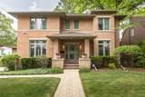 1118 Home Avenue - Photo 1