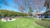 6722 Nokomis Avenue - Photo 50