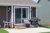 1609 Vernon Drive - Photo 4