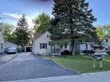 1524 North Avenue - Photo 21