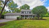 5564 Old Field Road - Photo 1