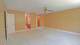 5564 Old Field Road - Photo 11