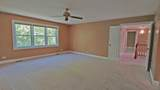 5564 Old Field Road - Photo 12