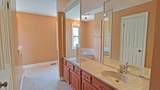 5564 Old Field Road - Photo 13