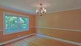 5564 Old Field Road - Photo 14