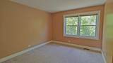 5564 Old Field Road - Photo 15