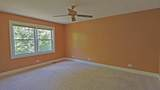 5564 Old Field Road - Photo 16