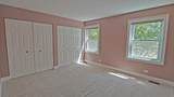 5564 Old Field Road - Photo 17