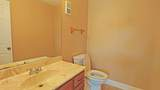 5564 Old Field Road - Photo 18