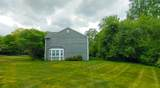 5564 Old Field Road - Photo 21