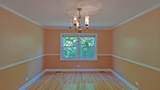5564 Old Field Road - Photo 4
