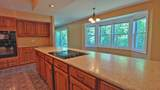5564 Old Field Road - Photo 5