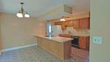 5564 Old Field Road - Photo 7