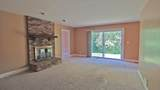 5564 Old Field Road - Photo 8