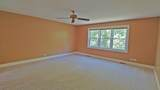 5564 Old Field Road - Photo 10