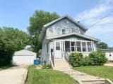 516 Crawford Avenue - Photo 1