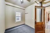 3648 Hermitage Avenue - Photo 16
