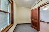 3648 Hermitage Avenue - Photo 25