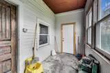 3648 Hermitage Avenue - Photo 27