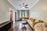 3648 Hermitage Avenue - Photo 30