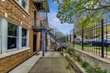3648 Hermitage Avenue - Photo 4