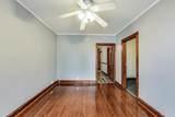 3648 Hermitage Avenue - Photo 9