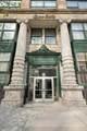 1322 Wabash Avenue - Photo 2