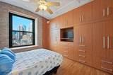 1322 Wabash Avenue - Photo 19