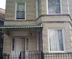 533 Avers Avenue - Photo 1