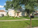 7655 Laramie Avenue - Photo 1