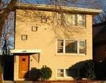 13829 Edbrooke Avenue - Photo 1