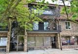 11103 Saint Louis Avenue - Photo 1