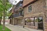 11103 Saint Louis Avenue - Photo 2