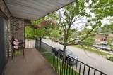 11103 Saint Louis Avenue - Photo 6