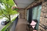 11103 Saint Louis Avenue - Photo 7