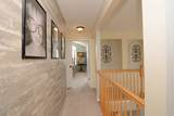 1701 Fernwood Lane - Photo 24