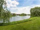40W664 Blue Lake Circle - Photo 27