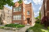 3941 Christiana Avenue - Photo 1