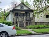 6525 Hamilton Avenue - Photo 1